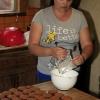 cupcakes_9430