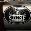 stonebrewing_8025
