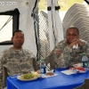 militaryexhibit_8108