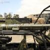 militaryexhibit_8118