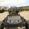 militaryexhibit_8119