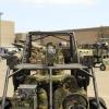 militaryexhibit_8120