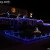 christmaslights_7612