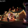 christmaslights_7613