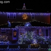 christmaslights_7614