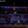 christmaslights_7615