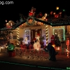 christmaslights_7616