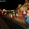 christmaslights_7617