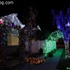 christmaslights_7622