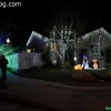 christmaslights_7626