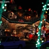 christmaslights_7627