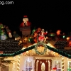 christmaslights_7628