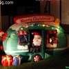 christmaslights_7636