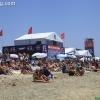 openofsurfing_5481