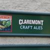 claremontales_9021