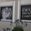 craftbrewingco_9005