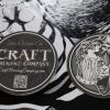 craftbrewingco_9016