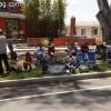 55th_parade_0915