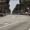 55th_parade_0921