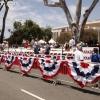 55th_parade_0926