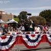 55th_parade_0930