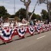 55th_parade_0931