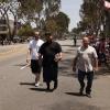 55th_parade_0935