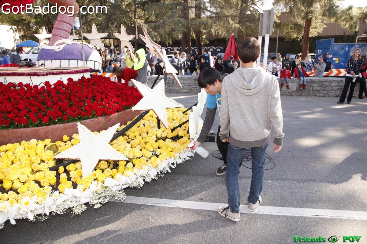NYE_Rose_Bowl_4993