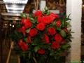 flowers-on-6971