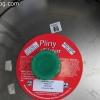 pliny-release_8519