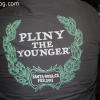 pliny-release_8610