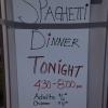 spaghettidinner_9324
