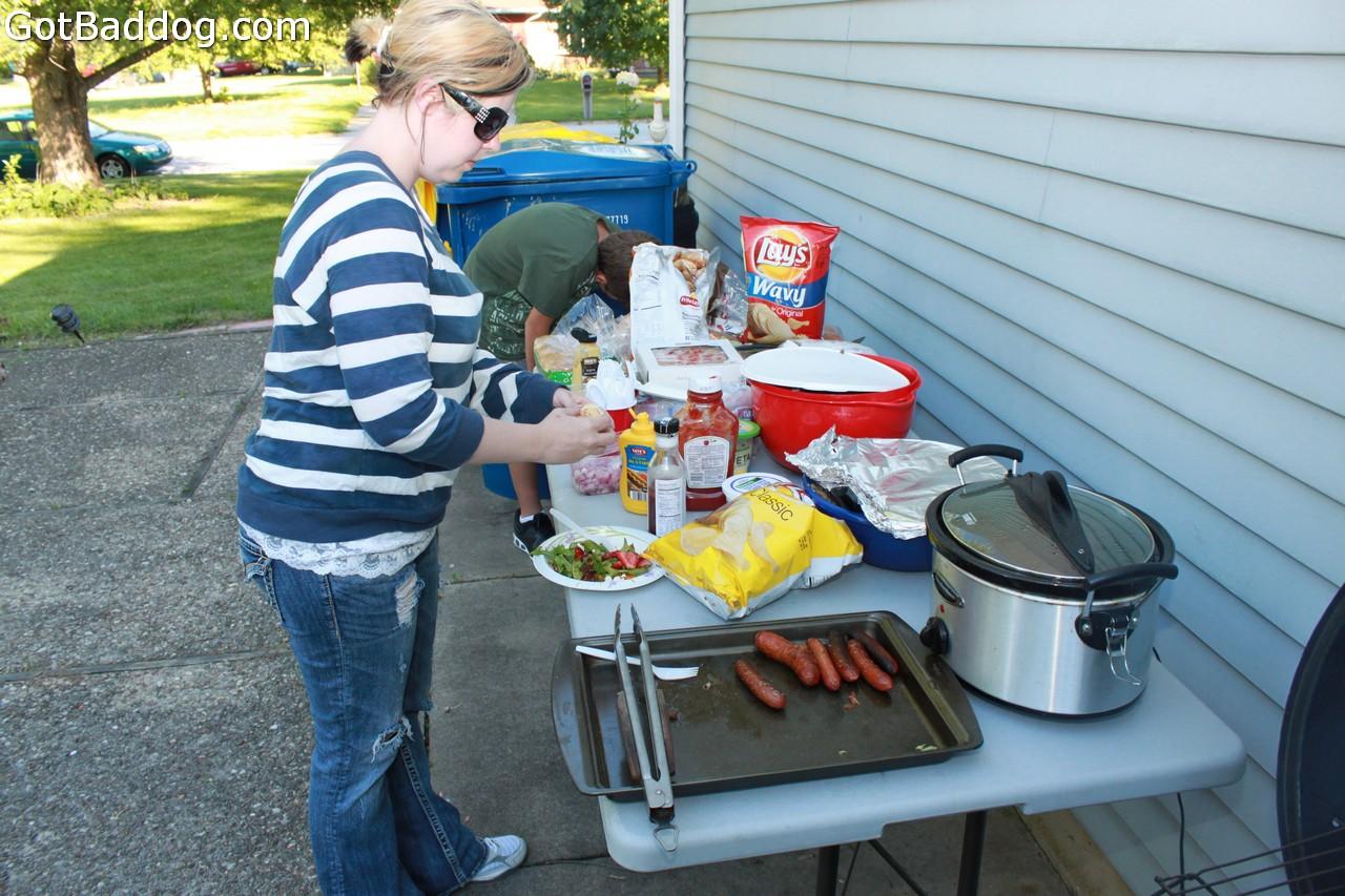 barbecue_3291
