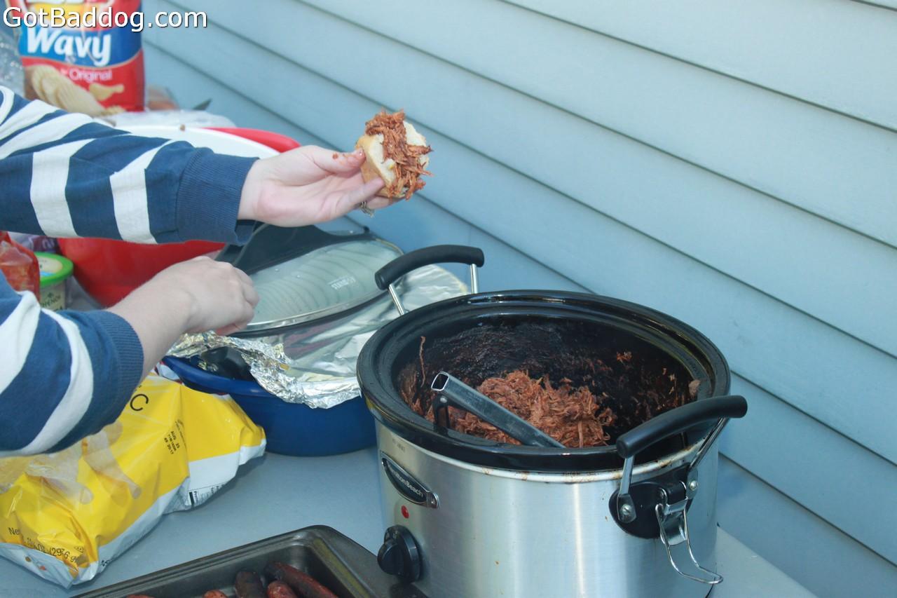 barbecue_3295