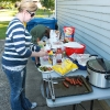 barbecue_3291