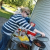barbecue_3292