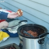 barbecue_3295