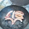 barbecue_3297