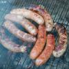 barbecue_3299
