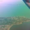 flight_3113