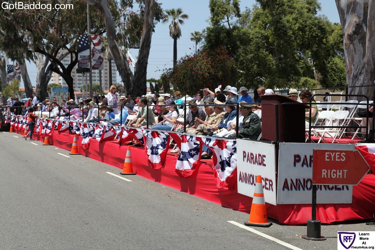 parade_1170