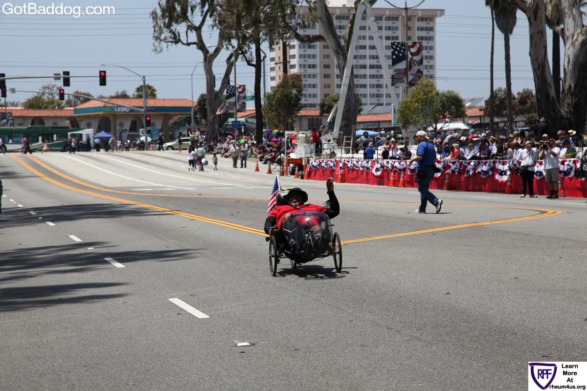 parade_1228