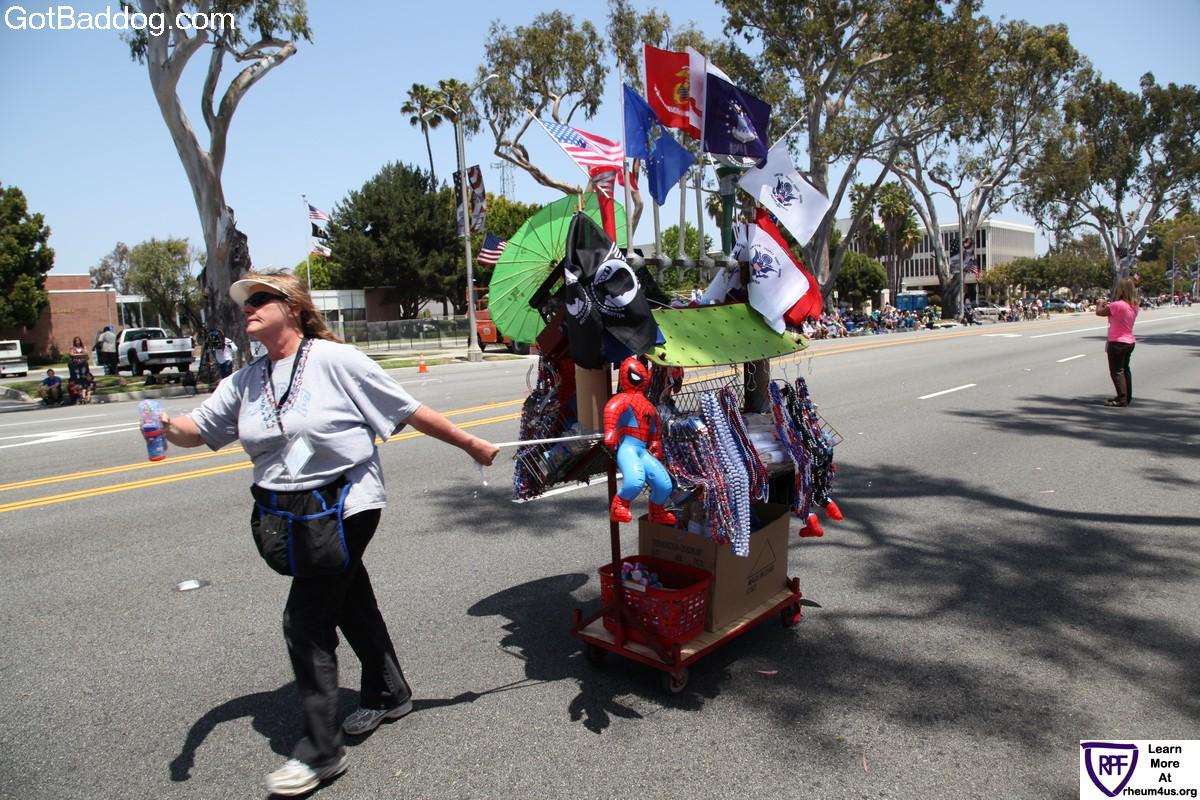 parade_1233