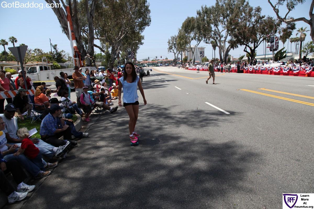 parade_1240