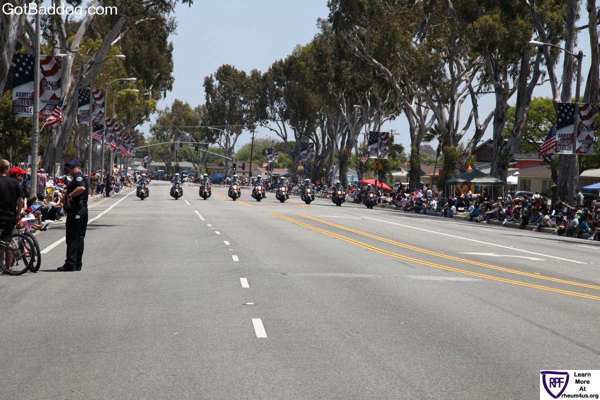 parade_1255