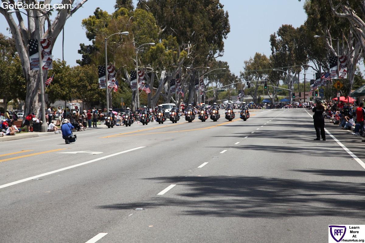 parade_1271