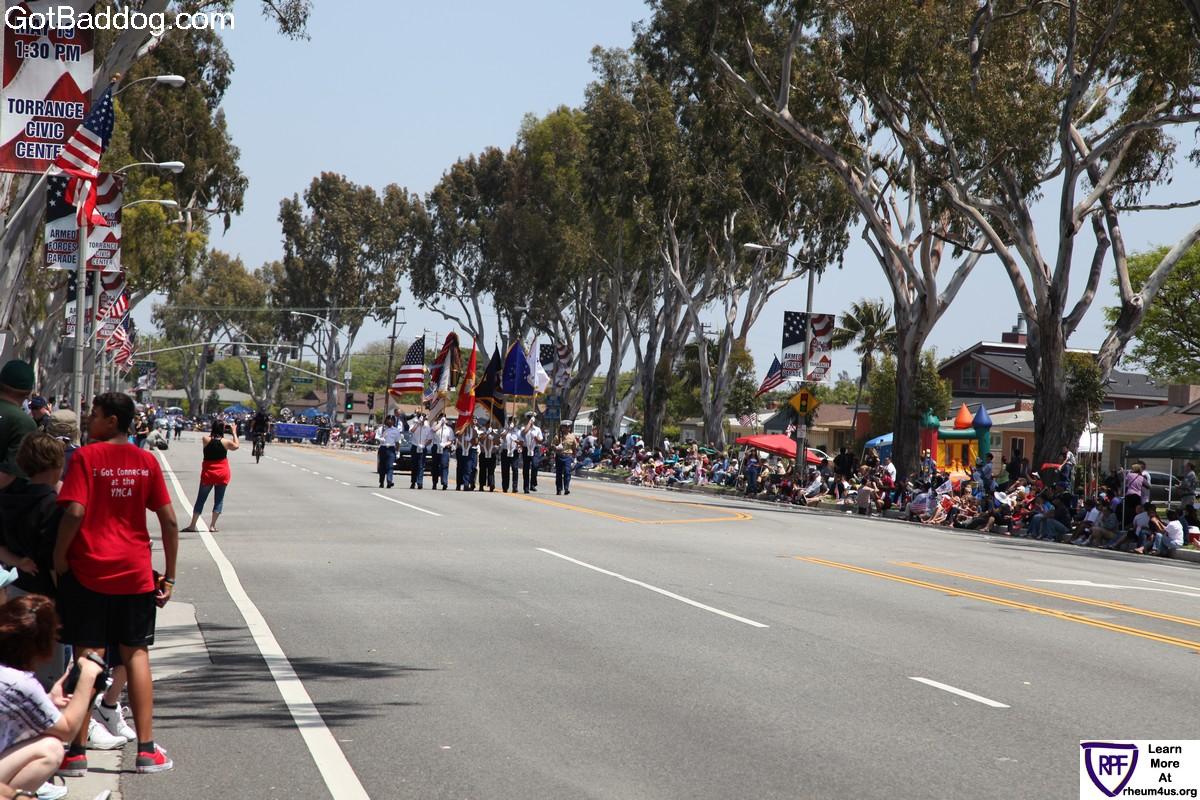 parade_1283