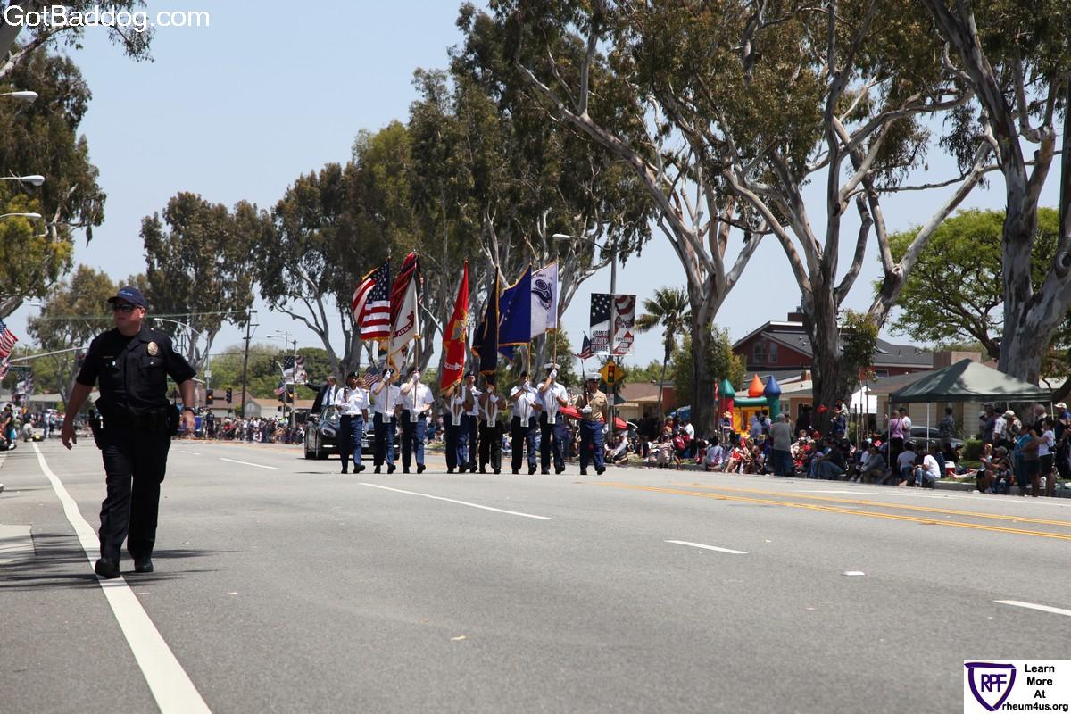 parade_1284