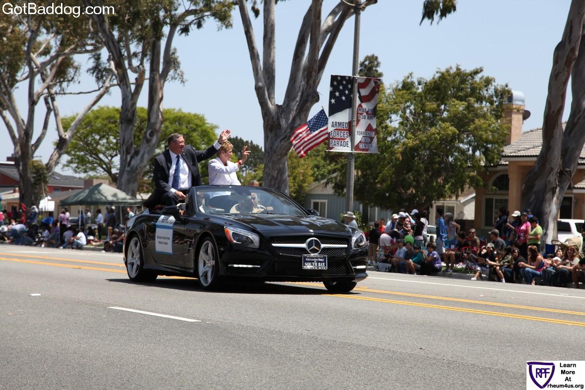 parade_1288