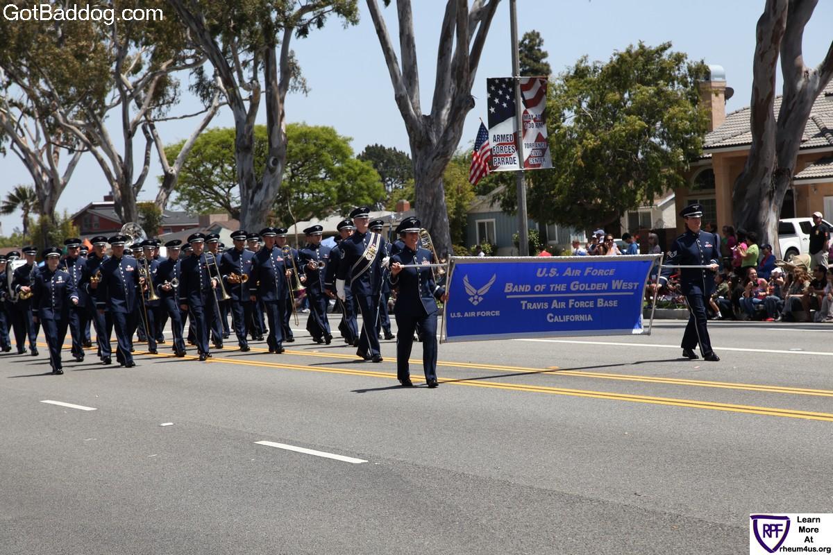 parade_1299